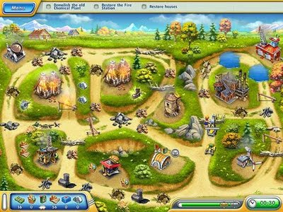 download free time management games full version